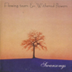 Flowing Tears & Withered Flowers - Swansongs, 1996
